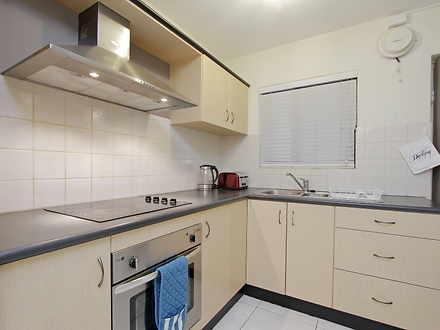 1/76 King George Street, Victoria Park 6100, WA Apartment Photo