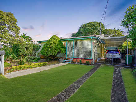24 Ralph Street, Clontarf 4019, QLD House Photo