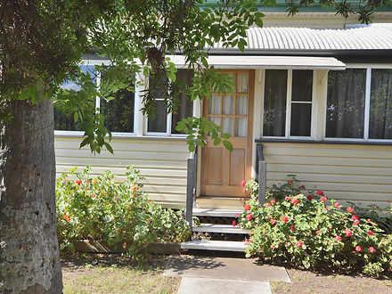 28 Canning Street, Warwick 4370, QLD House Photo