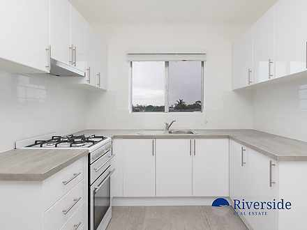22/115 Monument Street, Mosman Park 6012, WA Apartment Photo