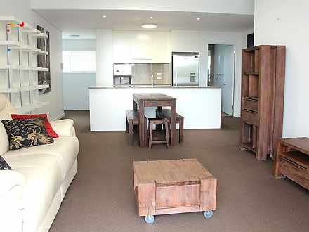 175/116 Easty Street, Phillip 2606, ACT Apartment Photo