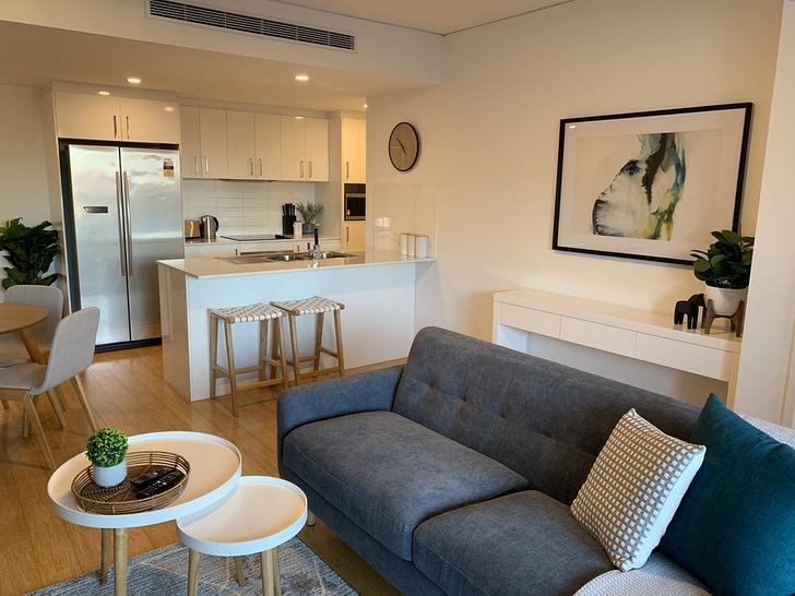 8/35 Hastings Street, Scarborough 6019, WA Apartment Photo