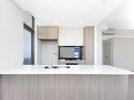 729/1-39 Lord Sheffield Circuit, Penrith 2750, NSW Apartment Photo