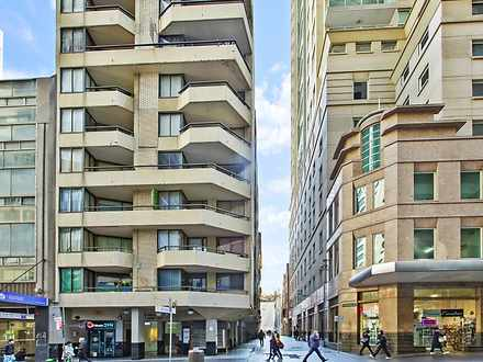 13/359 Pitt Street, Sydney 2000, NSW Unit Photo