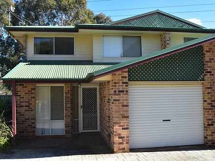 2/22 Beer Court, Kearneys Spring 4350, QLD Unit Photo