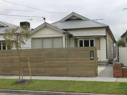 172 Smith Street, Thornbury 3071, VIC House Photo
