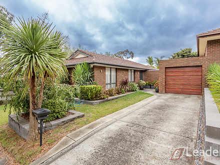 104 Springvale Road, Glen Waverley 3150, VIC House Photo