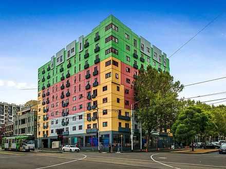 803/528 Swanston Street, Carlton 3053, VIC Apartment Photo