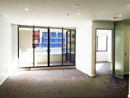 20 Gadigal  Avenue, Zetland 2017, NSW Apartment Photo