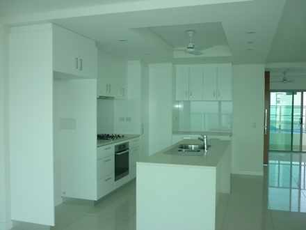 1526/27 Woods Street, Darwin City 0800, NT Unit Photo