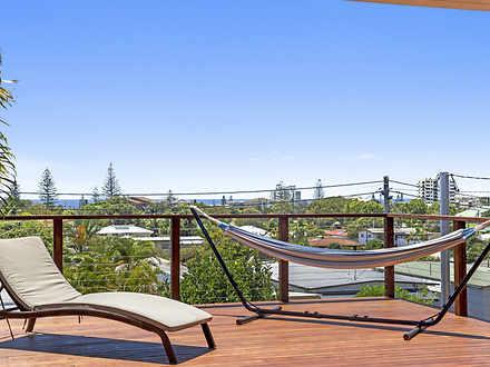 50 Monash Steet, Tugun 4224, QLD House Photo