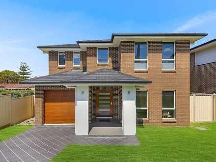 200 Marion Street, Bankstown 2200, NSW House Photo
