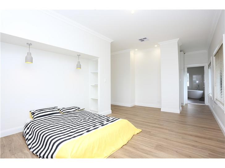 55 Moreton Street, Paddington 4064, QLD House Photo
