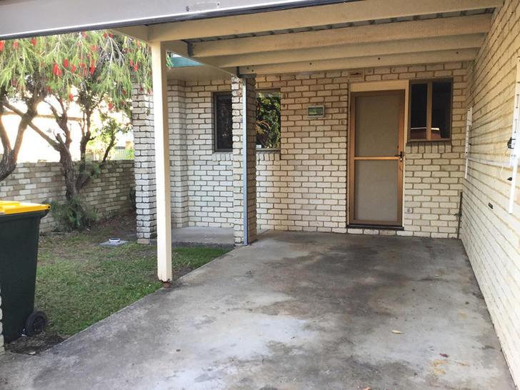 5/9-11 River Street, Ballina 2478, NSW Townhouse Photo