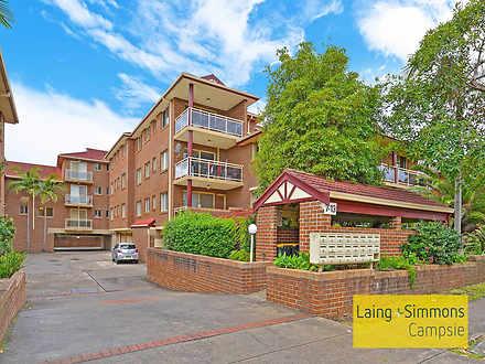 8/7-13 Third Avenue, Campsie 2194, NSW Apartment Photo