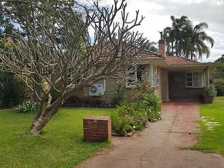 9 Helen Street, Applecross 6153, WA House Photo