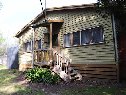 13 Old Princes Highway, Cabbage Tree Creek 3889, VIC House Photo
