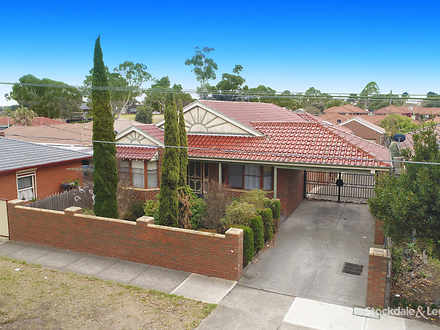 68 Rufus Street, Epping 3076, VIC House Photo