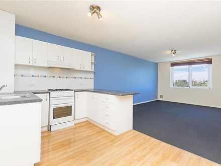 55/31 Wellington Street, Mosman Park 6012, WA Apartment Photo