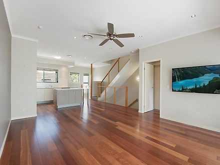 2/88-92 Birdwood Road, Carina Heights 4152, QLD Townhouse Photo