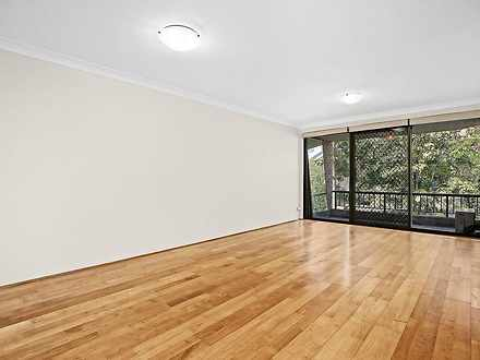 27/13 Carlingford Road, Epping 2121, NSW Apartment Photo