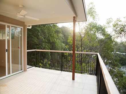 72 Martins Creek Road, Buderim 4556, QLD House Photo
