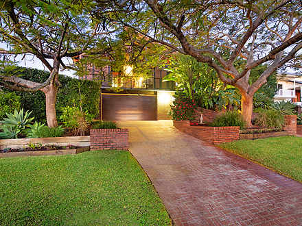 8 Cameron Court, Ashmore 4214, QLD House Photo