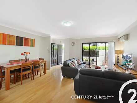 9/73 Banksia Street, Botany 2019, NSW Apartment Photo