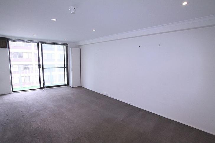 702/79 Oxford Street, Bondi Junction 2022, NSW Apartment Photo