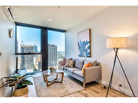 3603/464 Collins Street, Melbourne 3000, VIC Apartment Photo