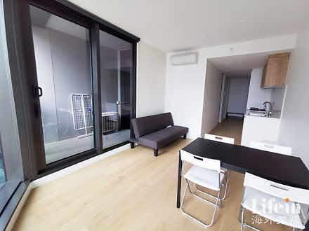 1810/23 Mackenzie Street, Melbourne 3000, VIC Apartment Photo