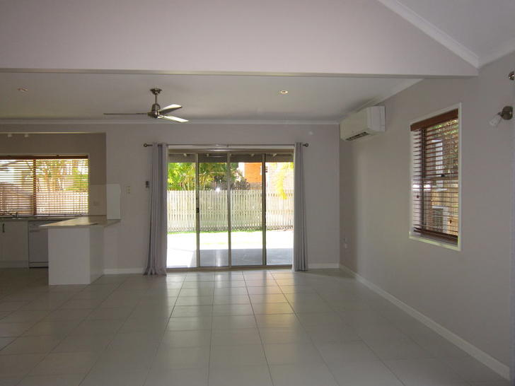 1/18 Sutton Court, Andergrove 4740, QLD Townhouse Photo
