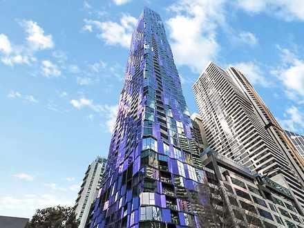 6301/442 Elizabeth Street, Melbourne 3000, VIC Apartment Photo