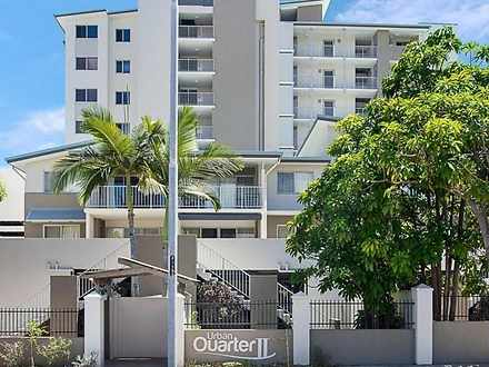 7/51 Stanley Street, Townsville City 4810, QLD Unit Photo