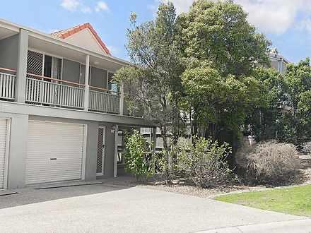 519 Tingal Road, Wynnum 4178, QLD Townhouse Photo