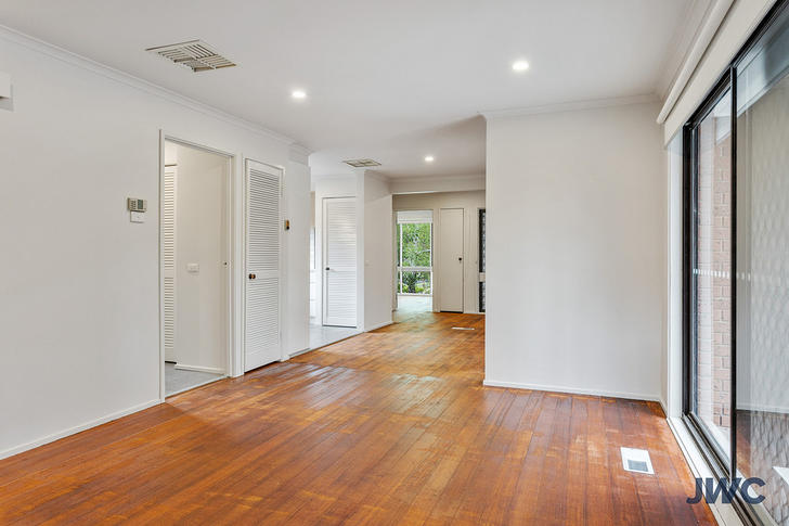 11 Jolimont Avenue, Mulgrave 3170, VIC House Photo