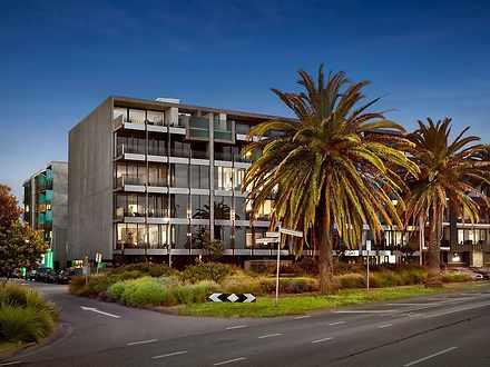 5/2 Esplanade East, Port Melbourne 3207, VIC Apartment Photo