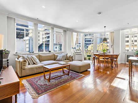 502/390 Little Collins Street, Melbourne 3000, VIC Apartment Photo