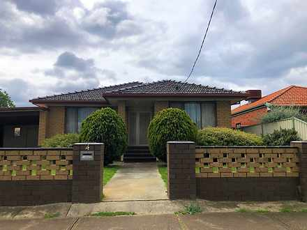 4 Spring Street, Tullamarine 3043, VIC House Photo