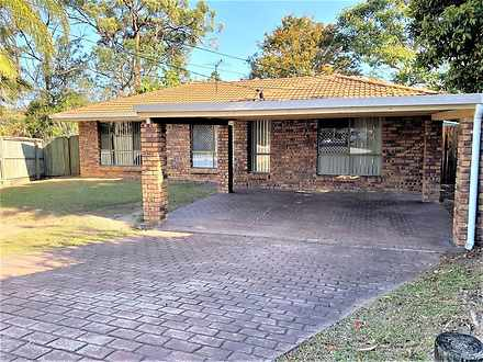25 Quantock Court, Rochedale South 4123, QLD House Photo