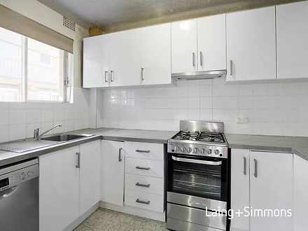9/33 Dee Why Parade, Dee Why 2099, NSW Apartment Photo