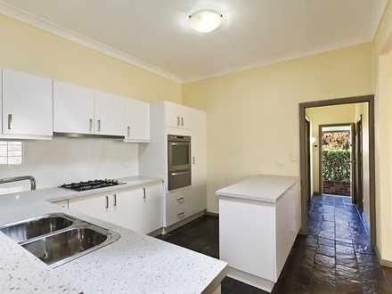 18 Hearn Street, Leichhardt 2040, NSW House Photo