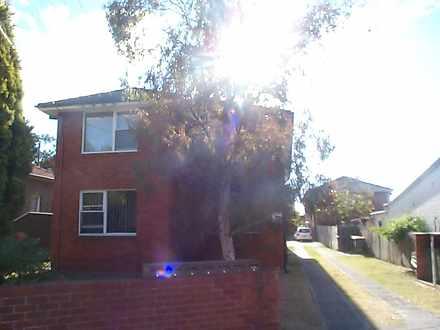 5/2 Hutchinson Street, Granville 2142, NSW Unit Photo