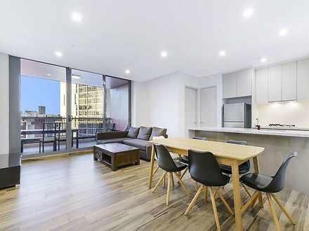 456/92 Epsom Road, Zetland 2017, NSW Apartment Photo