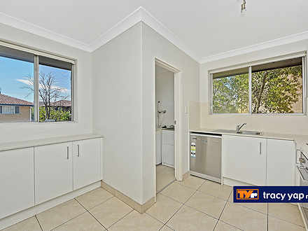 6/36 First Avenue, Eastwood 2122, NSW Apartment Photo