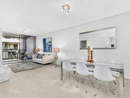 408/48 Atchison Street, St Leonards 2065, NSW Apartment Photo