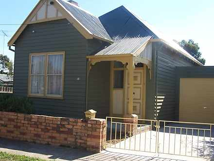 5A Corbett Street, Ballarat East 3350, VIC House Photo