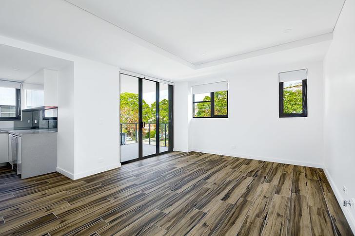 106/75 - 77 Second Avenue, Campsie 2194, NSW Apartment Photo