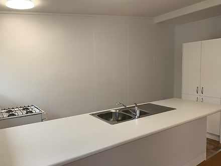 1/15 Foxton Street, Indooroopilly 4068, QLD Unit Photo