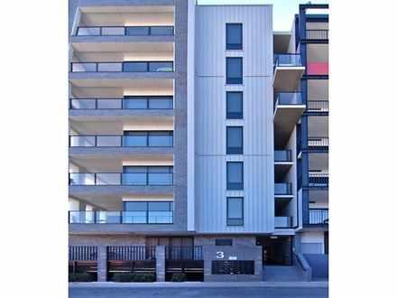 204/3 Fourth Street, Bowden 5007, SA Apartment Photo